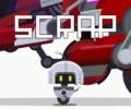 SCRAP – Review