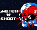 Switch 'N' Shoot – Review