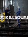 Killsquad unveils its roadmap