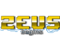 Multiple retro games adapting indie Zeus Begins is coming August 16