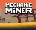Mechanic Miner – Review