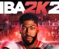 NBA 2K20 – Review