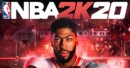 NBA 2K20 – Review