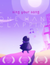One Hand Clapping coming to Consoles, PC and mobile in 2021