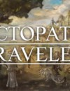 Octopath Traveler – Review