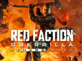 Red Faction: Guerilla Re-Mars-tered – Review