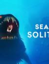Sea of Solitude – Review