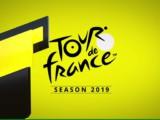 Tour de France 2019 – Review