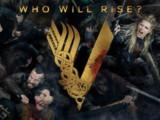 Vikings: Season 5, Volume 1 (DVD) – Series Review