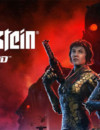 Wolfenstein – Two new additions to the series now available!