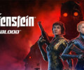 Update 1.0.7 released for Wolfenstein Youngblood