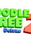 Woodle Tree 2: Deluxe release trailer