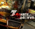 Zombie Driver HD available for free for a limited time
