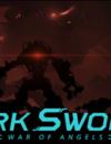 Dark Sword 2: War of Angels teases gameplay trailer