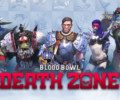 Blood Bowl: Death Zone – Review