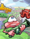 Doughlings: Invasion – Review