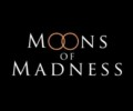 Details about the space adventure: Moons of Madness float by
