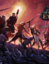 Pillars of Eternity: Complete Edition coming to Nintendo Switch in August