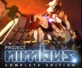 Project Nimbus: Complete Edition – Review