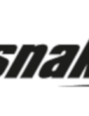 New gaming mouse and mousepads announced by Snakebyte