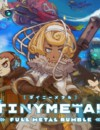 TINY METAL: FULL METAL RUMBLE – Review