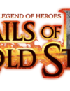Trails of Cold Steel III Deluxe Edition Exclusive PS Plus deal