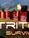 Triton Survival – Preview