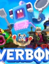 Riverbond – Review