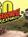 60 Seconds! Reatomized – Review