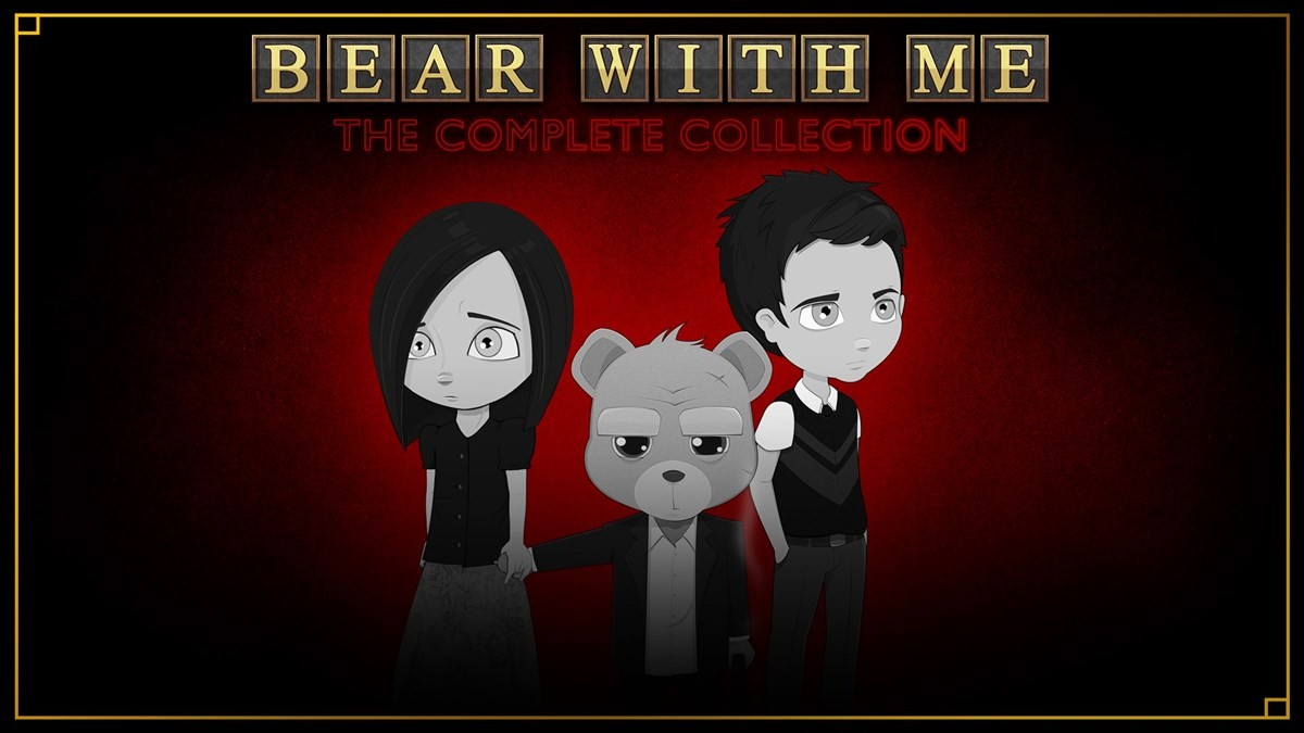 Bear-With-me-Complete-Collection-logo-ba