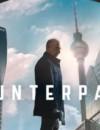 Counterpart: Season 1 (DVD) – Series Review