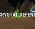 Crystal Defense – Review