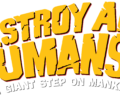 """Destroy All Humans!"" gets two special editions"