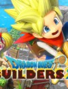 Dragon Quest Builders 2 (PC) – Review