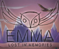 EMMA: Lost in Memories – out now!