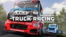 FIA European Truck Racing Championship – Review