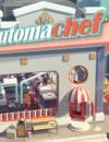 Automachef – Review