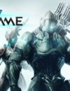 Warframe – The Empyrean is now also available for Xbox One and PS4!