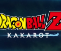 Cell Saga added to Dragon Ball Z: Kakarot