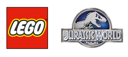 LEGO Jurassic World Unveiled for Switch