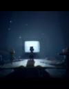 Return to the terrifying world of Little Nightmares in 2020