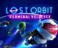 Lost Orbit: Terminal Velocity – Review