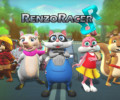 Renzo Racer – Review