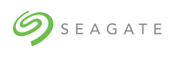 Contest: Seagate Game Drive for Xbox Gears 5 Special Edition (Benelux only)