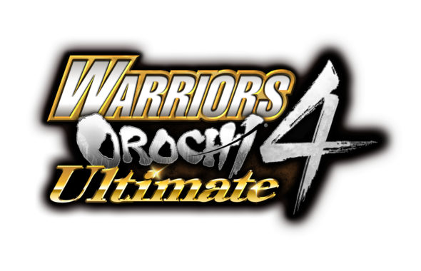 WARRIORS OROCHI 4 Ultimate – Three new fighters announced!