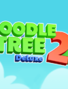 Woodle Tree 2: Deluxe sprouts its first free DLC