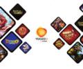Ten years of YOOZOO Games – their strategy