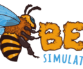 "Be the best bee you can be in ""Bee Simulator"""
