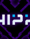 Chippy – Review