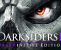 Darksiders II Deathinitive Edition launched on Stadia